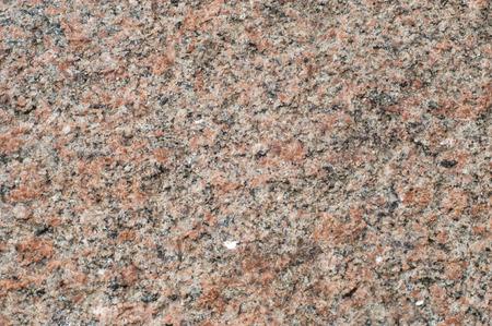 tillable: Texture background pattern, granite stone. Pink granite texture or background