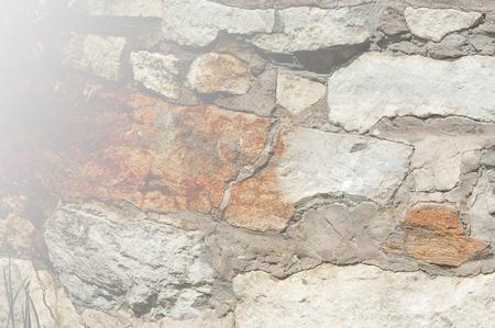 Textura Fondo Patron Piedra De Granito Textura De Granito Gris - Piedra-pared-exterior