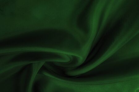 cotton velvet: texture, cloth silk green. In a dusty, earthly hue, let this luminous sage and silk stay in style. It is an embodiment of the spring and summer style, woven as light as a feather, and incredibly thin.