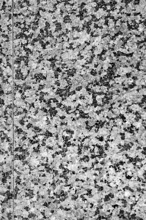 Texture Background Pattern Granite Stone Is Polished Detailed Amazing Pattern Photography Definition