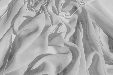 texture, Silver Dove Silk Faille. Shimmer and shine like a star in the night sky Similar in body to a taffeta it has a smooth hand that creates a subtle sheen  For the designer the right choice