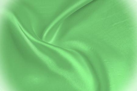 テクスチャ、パターン。生地は絹のような緑色です。このカロライナストーングリーンシルクファイロムであなたの優れたデザインを更新します。