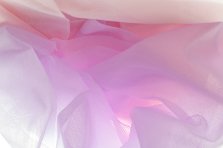 background texture Beautiful lightweight airy fabric this phenomenal nylon tulle! For those who are not familiar with tulle fabric in general, this is a thin, often starched mesh fabric used for packs