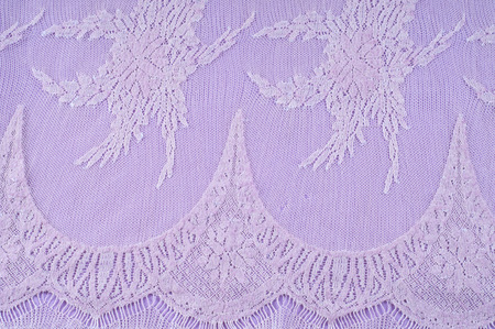 texture, pattern. the fabric is lacy pale pink. lacy pink brocade, embodying elegance. Paste it in complex tops, designs, and much more. Light with a soft hand.