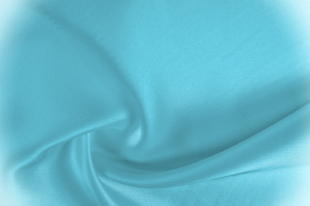 texture fabric silk blue Stunningly glowing, this Trooper Blue Silk Charmeuse is not to be missed! Perfect for your design let her shining face catch the light just as his liquid drape falls with ease