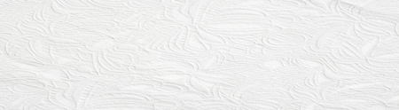 white fabric texture. Chevron Blanket-Weight Fabric. Valiant White Fabric. Abstract Swirl Microfiber Upholstery Fabric By The Yard