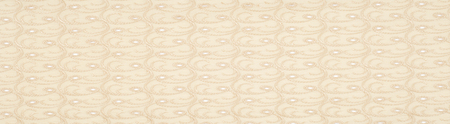cloth texture. The texture of cotton fabric, beige