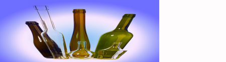 bottle texture. a container, typically made of glass  and with a narrow neck, used for storing drinks or other liquids. A bottle is a container used to carry liquids