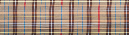 fabric coloring in the box tartan cloth plaid fabric background plaid fabric ideal for - Christmas Plaid Fabric
