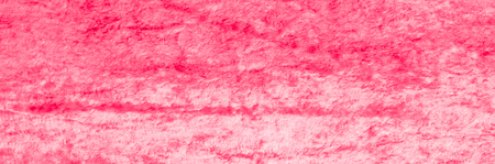 Texture, background, pattern. Cloth velvety red cherry. Add luxurious luxury to your computer decor with this fabulous velvet fabric. This heavy polyester velvet has a low sleep