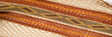 Texture, pattern. background. Womens woolen scarf. New Fashion Design Winter Warm Men Women Scarf Woolen Long Large Wrap Scarves  Winter