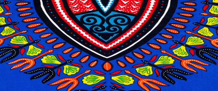 redskin, red man, Red Indian. fabric texture. tissue, textile, cloth,  material,