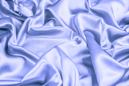 texture, Fabric made of silk fabric, metal thread. metallic sheen. blue. The blue ocean. Emerald green metallic. What a dazzling sight this turquoise and metallic golden rainbow silk! Tropical Blue