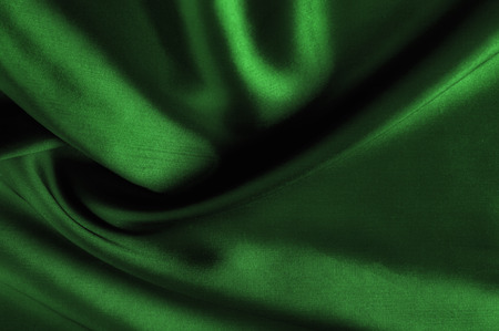 texture, cloth silk green. In a dusty, earthly hue, let this luminous sage and silk stay in style. It is an embodiment of the spring and summer style, woven as light as a feather, and incredibly thin.