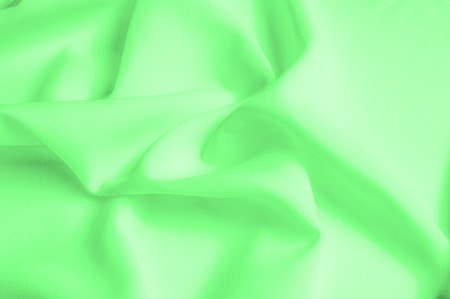 Background texture. template. silk fabric is dense, green. This stunning viscose acetate atlas, so you can instantly crave it as soon as you see it. First of all, how beautiful this jalapeno is.