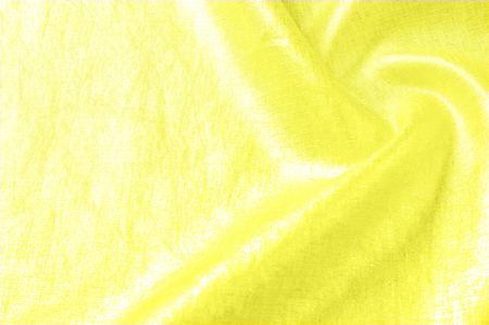 background texture, linen fabric yellow. What a find! Linen knits are not the easiest items to come by and when you do hunt them down, be sure to snatch them up before it's too late. Stockfoto - 120223799
