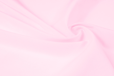 Background texture template. silk fabric is dense, pink. Teanting with texture, Shantung has a satisfactorily nubby arm paired with a visual grain all its own. Clear, yet flexible Bright and durable