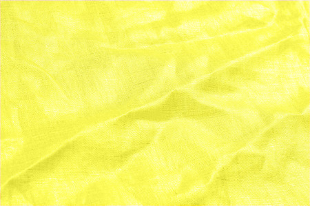background texture, linen fabric yellow. What a find! Linen knits are not the easiest items to come by and when you do hunt them down, be sure to snatch them up before its too late.