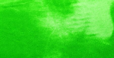 pattern, texture, background, green velvet fabric, Turn heads in this luxurious velvet fabric. This is an ultra-soft fabric, It is perfect for your projects. A sense of sophistication!