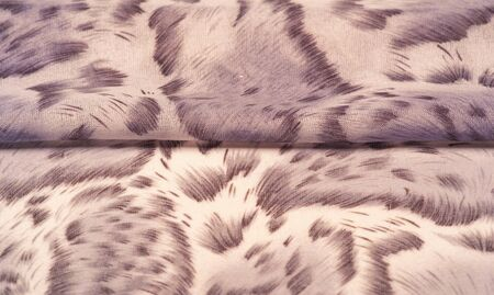 Texture, pattern, background, collection, silk fabric, African Style Fuschia Black Beige Smooth For designer, model, interior, imitation, fashion designer, marketing, architecture, sketch, layout