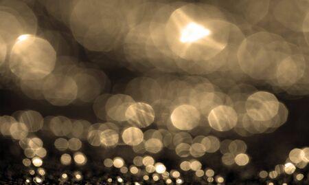 texture background pattern postcard, high resolution photo light, bokeh, blur, abstract, night round petal lighting circle illuminated fine art, focus, design, shape, macro, blurred background