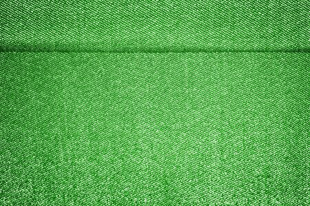 Texture, background, pattern. The fabric is Dark green coated with a metallic silver thread. These fabrics are ideal for any project, wallpaper, all design solutions.