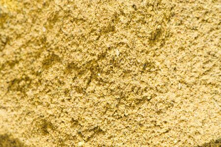 texture background, pattern. Spices for preparation of culinary dishes. Aromatic or pungent vegetable matter used to flavor food, e.g., cloves, pepper, or mace. Banco de Imagens
