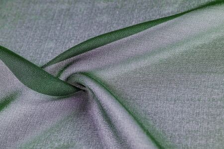Texture, background, pattern, wallpaper, silk fabric, transparent, sea green, jewelry