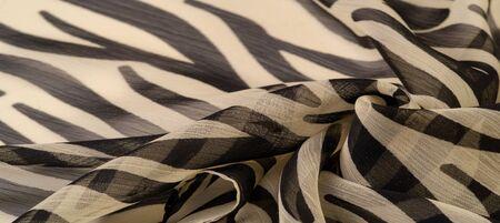 Texture pattern background collection, silk fabric, African Style zebra skin For designer, model, interior, imitation, fashion designer, marketing, architecture, sketch, layout, entourage decorator