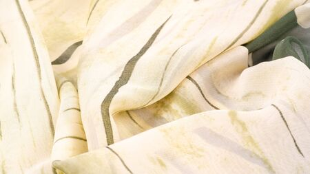 Background texture. Womens olive-colored scarf Photography for your projects from pashmina Stolen shawls, shawls Your projects will be the best, creativity knows no bounds! dare to be the best