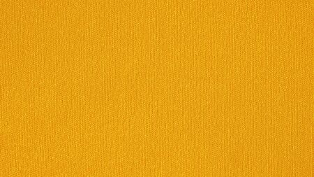 Texture, background, silk fabric, yellow womans handkerchief; Design-friendly wallpaper design for your projects. Stock Photo