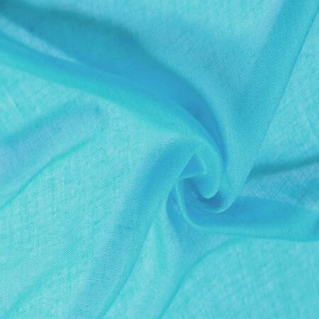 Texture silk fabric, baby blue THE BEST IDEAS FOR your projects: elegant and luxurious. There is no need for any special design. Mothers Day wedding anniversary Thanksgiving and more