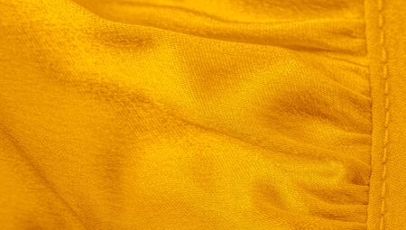 diaper with yellow texture. This versatile fabric has many uses, it can be used for your project, design, craft projects, banners, message boards. The possibilities are really endless!