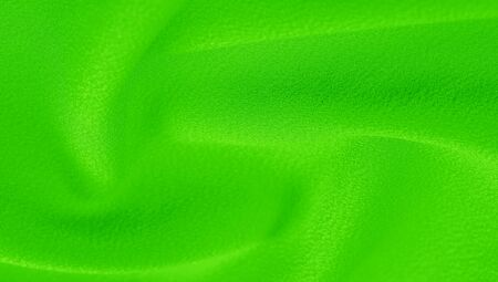 diaper fabric with green texture. This versatile fabric has many uses, it can be used for your project, design, craft projects, banners, message boards. The possibilities are really endless!