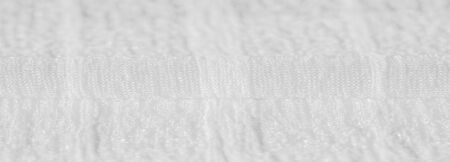 texture, background, pattern, collection, wrinkled silk fabric ghost white. 3D pleated, wrinkled and crinkled light camel color pure silk fabric