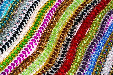 Fond de texture, motif. Le verre multicolore artistique, l'art appliqué, le design graphique, le design d'intérieur et l'art décoratif sont considérés comme des arts appliqués. Dans un contexte créatif ou abstrait