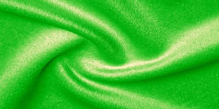 pattern, texture, background, warm wool, green fabric. Melton is a dense, densely woven fabric that is felted and heavily brushed for an ultra soft hand. great solution for your projects