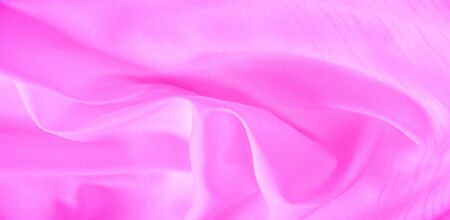 texture background, pattern.  silk redfabric. From Telio, this organza has a thin, open weave that is thicker and sharper than silk gauze. Use this luxurious fabric for anything. The possibilities are really endless!