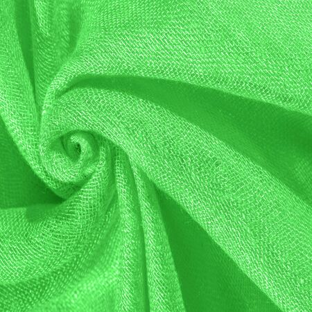 texture, background, pattern, postcard, spring green This silk is exceptionally smooth and soft, has a beautiful smooth texture, which makes it the perfect fabric for your projects.