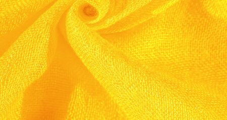 texture, background, pattern, postcard, citrine yellow This silk is exceptionally smooth and soft, has a beautiful smooth texture, which makes it the perfect fabric for your projects.