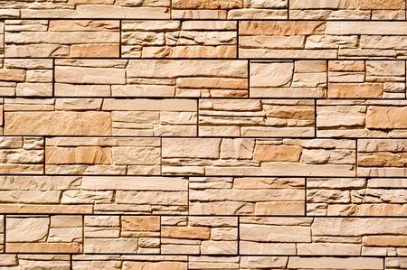 Piastrelle finitura pietra granito, edifici, bordi, fosad. Oltre agli usi architettonici, sono stati utilizzati nella costruzione di edifici, lavori di ingegneria civile e usi industriali come le mole.