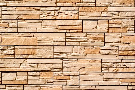 Tile finishing stone granite, buildings, borders, fosad. As well as architectural uses, they have been used in building construction, civil engineering work, and industrial uses such as grindstones.