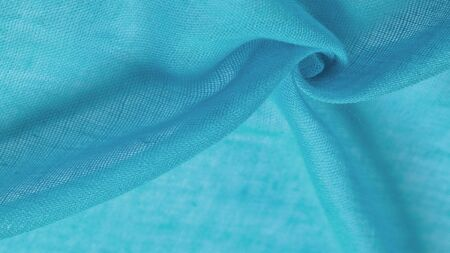 Texture silk fabric, baby blue THE BEST IDEAS FOR your projects: elegant and luxurious. There is no need for any special design. Mother's Day wedding anniversary Thanksgiving and more