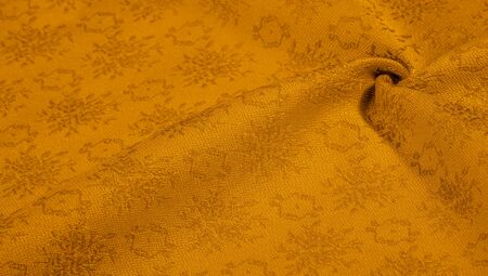texture background pattern. yellow cloth. This is available for your design: wallpaper cards posters. Brilliant for unusual projects, because these fabrics are not outdated !