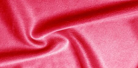 pattern, texture, background, warm wool, red fabric. This yarn is made of lamb, which makes it ideal for additional research on your projects, designs, posters,