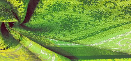 texture background pattern. green cloth. This is available for your design: wallpaper cards posters. Brilliant for unusual projects, because these fabrics are not outdated !