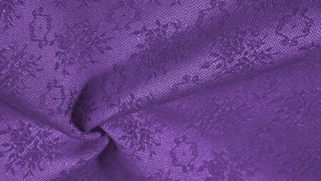 texture background pattern. blue lilac cloth. This is available for your design: wallpaper cards posters. Brilliant for unusual projects, because these fabrics are not outdated ! Banco de Imagens