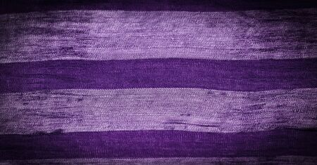 Texture, background, design, light transparent silk fabric of violet color, Soft-touch material is available in a rainbow of colors to combine with the latest developments of your projects