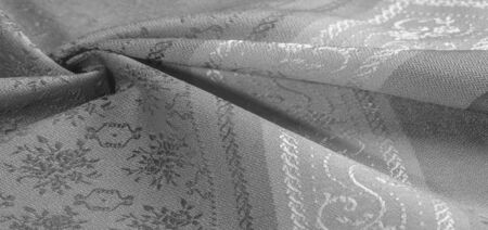 texture background pattern. black and white fabric. This is available for your design: wallpaper cards posters. Brilliant for unusual projects, because these fabrics are not outdated !