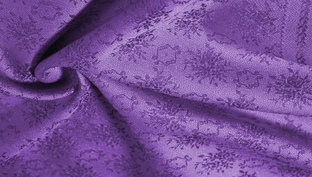 texture background pattern. blue lilac cloth. This is available for your design: wallpaper cards posters. Brilliant for unusual projects, because these fabrics are not outdated !